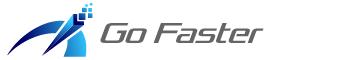 横浜市港北区のITの便利屋さん。ITアウトソーシングならゴー・ファスターの社外IT部サービス。